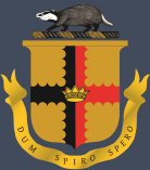 The Brooke Heritage Trust